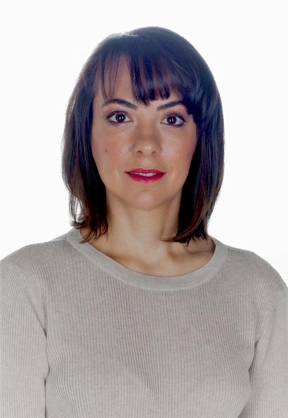 Σαντζακλή Στέλλα