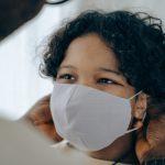 Μιλώντας στα παιδιά για την πανδημία